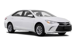 2016 camry se png. Fine Camry 2016 Toyota Camry LE On Se Png O