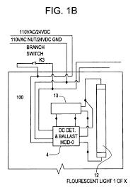fluorescent light ballast wiring diagram fresh t8 electronic ballast fluorescent light ballast wiring diagram fresh t8 electronic ballast wiring diagram list light switch wiring