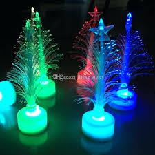 led tree lamp best design ideas endearing led tree mini lights flashing trees night light lamp led tree lamp