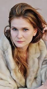 Lisa Hagmeister - IMDb