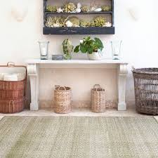 decoration diamond indoor outdoor rug ballard designs outdoor rugs dash and albert rugs uk