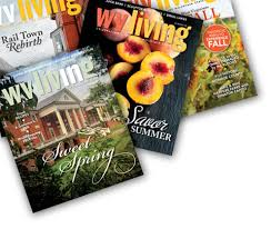 frequent flyer magazine subscriptions subscribe to wv living wv living magazine