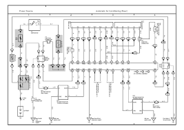 International Ignition Switch Wiring Diagram Murray Lawn Mower