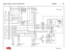 cummins ism ecm wiring diagram cv pacificsanitation co 2001 dodge ram 2500 ecm wiring diagram cummins motor data diagrams o