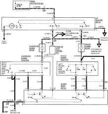 wiring diagram page 60 easy set up air conditioning wiring diagram Wiring Diagram Free Sle Detail Goodman Air Conditioner pic wire diagrams easy simple detail ideas general example best routing air conditioning wiring diagram easy