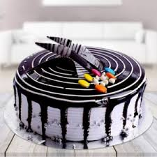 Online Cake Delivery In Pinjore Cake Shop In Pinjore Way2flowers