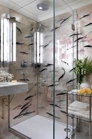 bathrooms ideas. Small Bathroom Ideas Uk In The Latest Style Of Beauteous Design From 19 Bathrooms