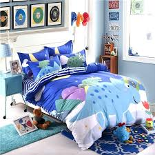 dinosaur comforter twin blue dinosaur comforter set twin queen size 6 blue dinosaur comforter set twin