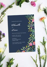 pink and navy wedding invitations Budget Wedding Invitations Canberra pink and navy wedding invitations watercolour floral roses flowers australia perth canberra brisbane sydney adelaide sail Budget Wedding Invitation Packages