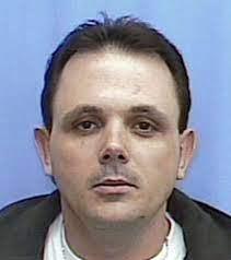 Fugitive Father Arrested in Vallarta