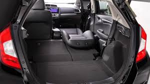 honda fit 2016 interior. 2015 honda fit interior view 2016 t