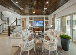 toll brothers lakes estates collection photo winter garden fl