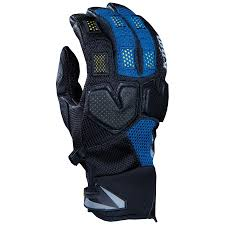 Klim Mojave Pro Gloves Small Only
