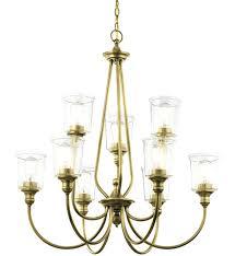 western chandelier home lighting fixtures vintage chandelier lighting fixtures kichler waverly 9 light chandelier crystal ball chandeliers lighting fixtures