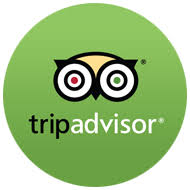 TripAdvisor-logo - HomeWish Theater