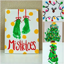 Homemade Card Templates Homemade Christmas Card Templates Onedaystartsnow Co