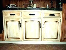 changing cupboard doors replace kitchen cabinet doors only kitchen cabinet fronts only cabinet fronts and doors