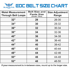 The Buckle Jeans Size Chart Buckle Women S Jeans Size Chart Best Picture Of Chart