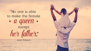 Beautiful Father Daughter Quotes Best Of 24 Best Father Daughter Quotes