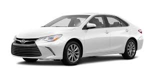 Toyota Camry Scheduled Maintenance Services | YourMechanic