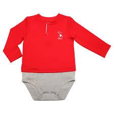 Quần áo sơ sinh cho bé trai, gái thời trang 2020 - BiboMart