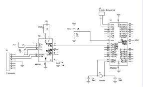 nexus schematic info nexus 5 schematic the wiring diagram wiring schematic