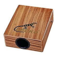 drum box cajon name plans