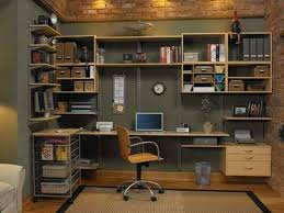 shelving systems for home office. Shelving Systems For Home Office