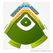 Haymarket Park Lincoln Ne Seating Chart Hawks Field At Haymarket Park 2019 Seating Chart