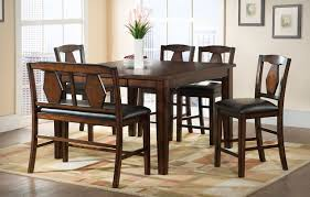 napa dining table gallery round dining room tables