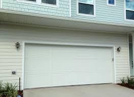 garage door repair jacksonville fl12 best Installed by Americas Garage Doors in Jacksonville images
