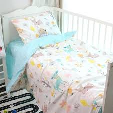 girls baby bedding sets cute baby crib bedding set cotton included flat baby girl nursery bedding sets uk