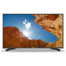 haier 32 inch led tv. hisense hx32n2176h hd led television 32inch haier 32 inch led tv