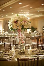 fascinating tall inexpensive wedding centerpieces beautiful photos for inexpensive diy tall wedding centerpieces