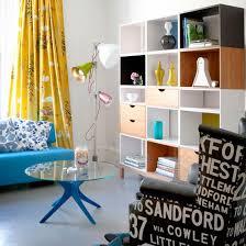 Small Picture Alwinton Corner Sofa Handmade Fabric Retro living rooms Living