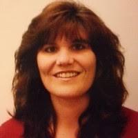 "50+ ""Wendy Mullins"" profiles | LinkedIn"