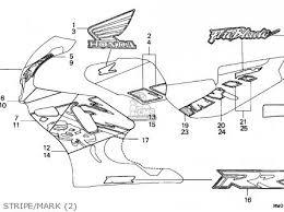 cbr 900 wiring diagram auto electrical wiring diagram honda cbr 900 rr wiring diagram