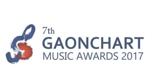 How To Vote On Gaon Chart Tutorial Vote For Twice In The 7th Gaon Chart Music Awards