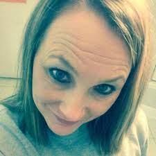 Jessie Burch (@JessieBurch17)   Twitter
