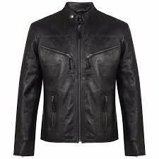 black leather leather jacket slim fit jacket black leather jack black leather jacket with zipper