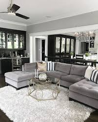best 25 sectional sofa layout ideas on coffee