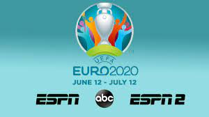UEFA Euro 2020: Fixtures, Venues, Tournament Format, Live Stream and USA TV  Schedule - Project Spurs