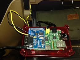 hacking the jeep interior can bus chad gibbons blog raspberry pi can interface board