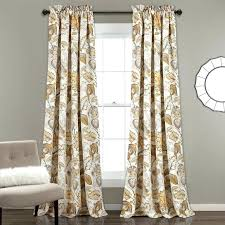 threshold blackout curtain liner curtains target curtains threshold blackout curtains insulated ds thermal eclipse blackout panels