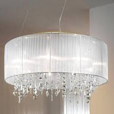 lamp shades for chandeliers ceiling lights bathroom chandeliers table lamp shades only charcoal grey lampshade table
