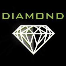 It Works Diamond This Diamond Represents A 10k Bonus I Just Made With It