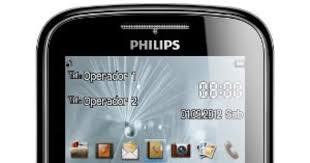 Compare Philips E133 vs Videocon V-Tab ...