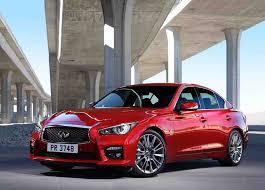 2018 infiniti sedan. brilliant 2018 2018 infiniti q50  price and release date httpnewautoreviewscom to infiniti sedan i