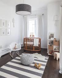 rug for baby room baby nursery baby boy rugs for nursery baby rugs for nursery our