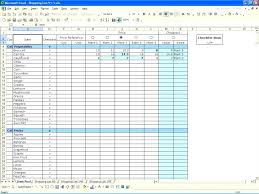 supplies inventory template excel template supply inventory spreadsheet template excel delivery